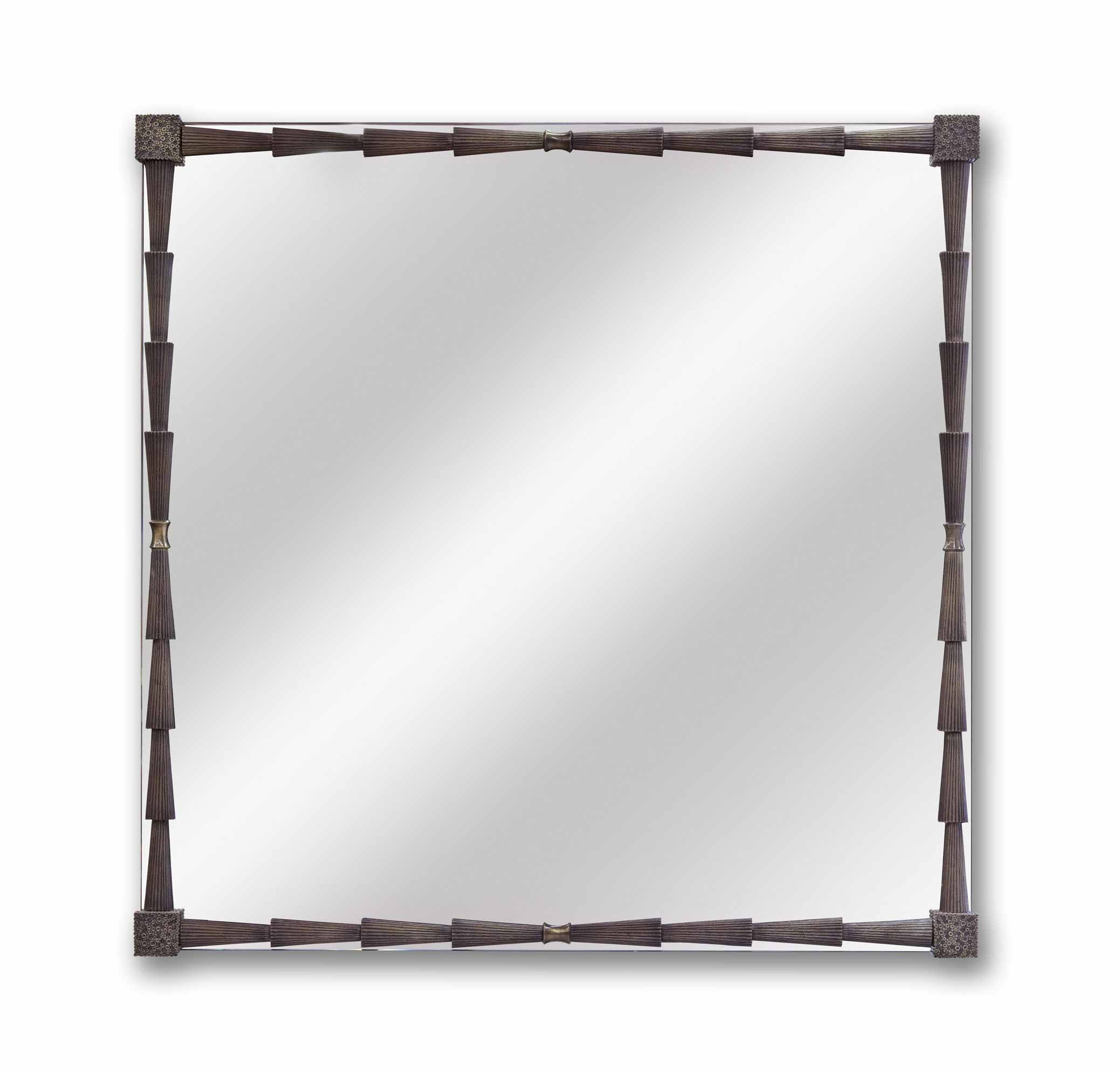 Miroirs & objets d'art