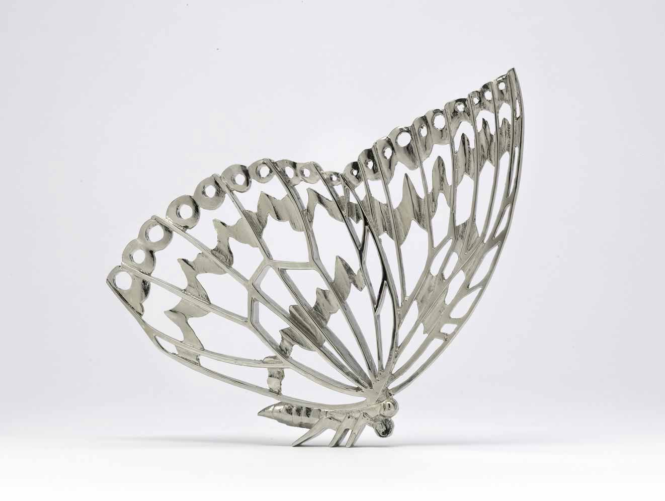 Sculptures - 13605