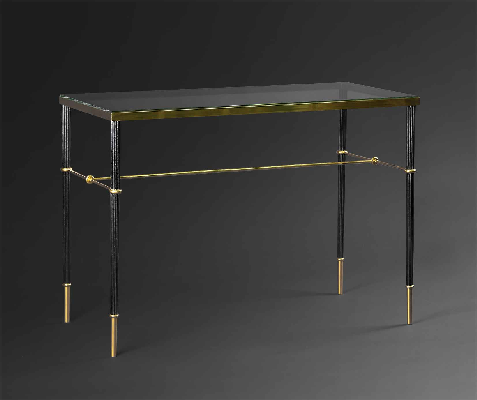 Guéridons & tables - 13634
