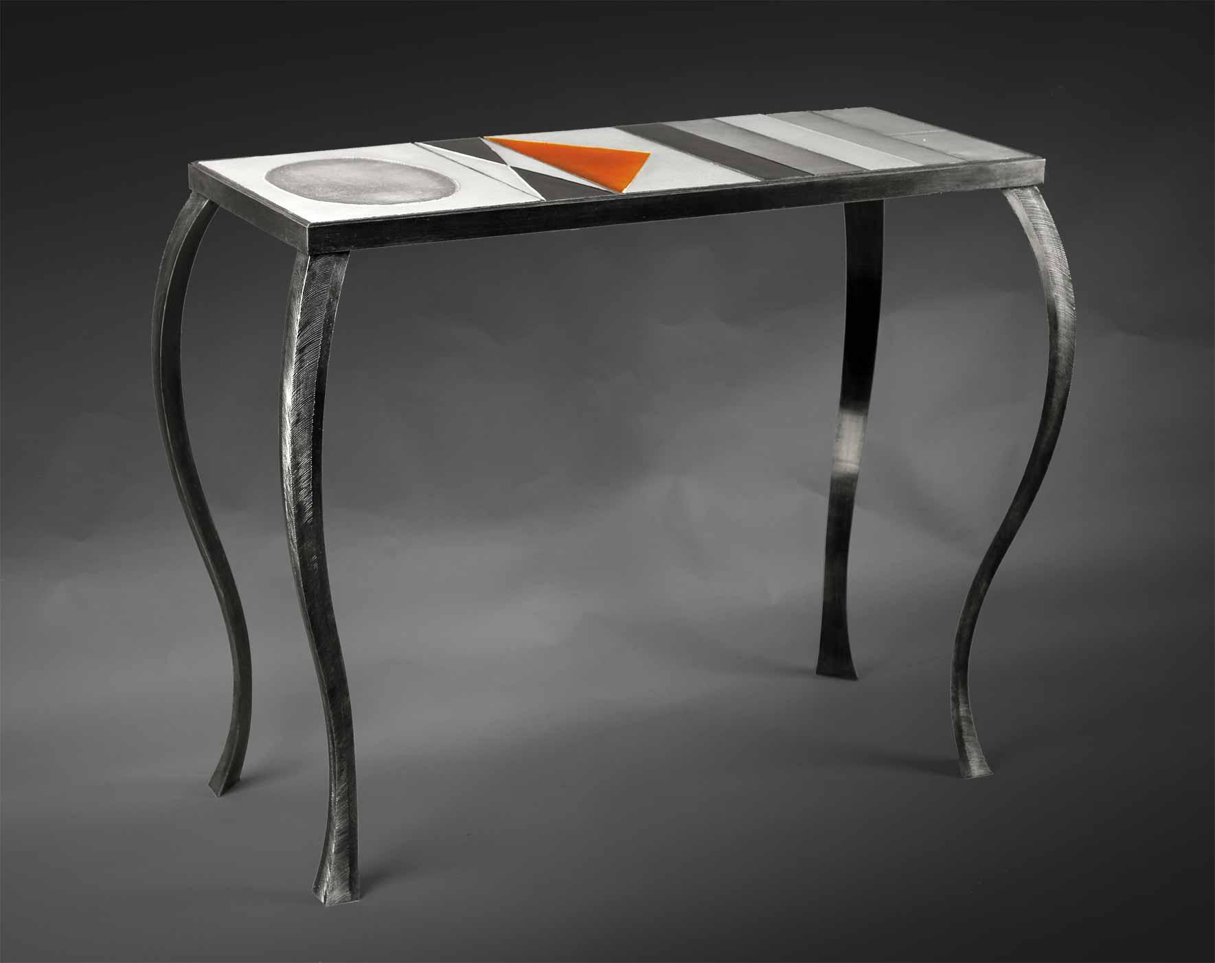 Guéridons & tables - 13783
