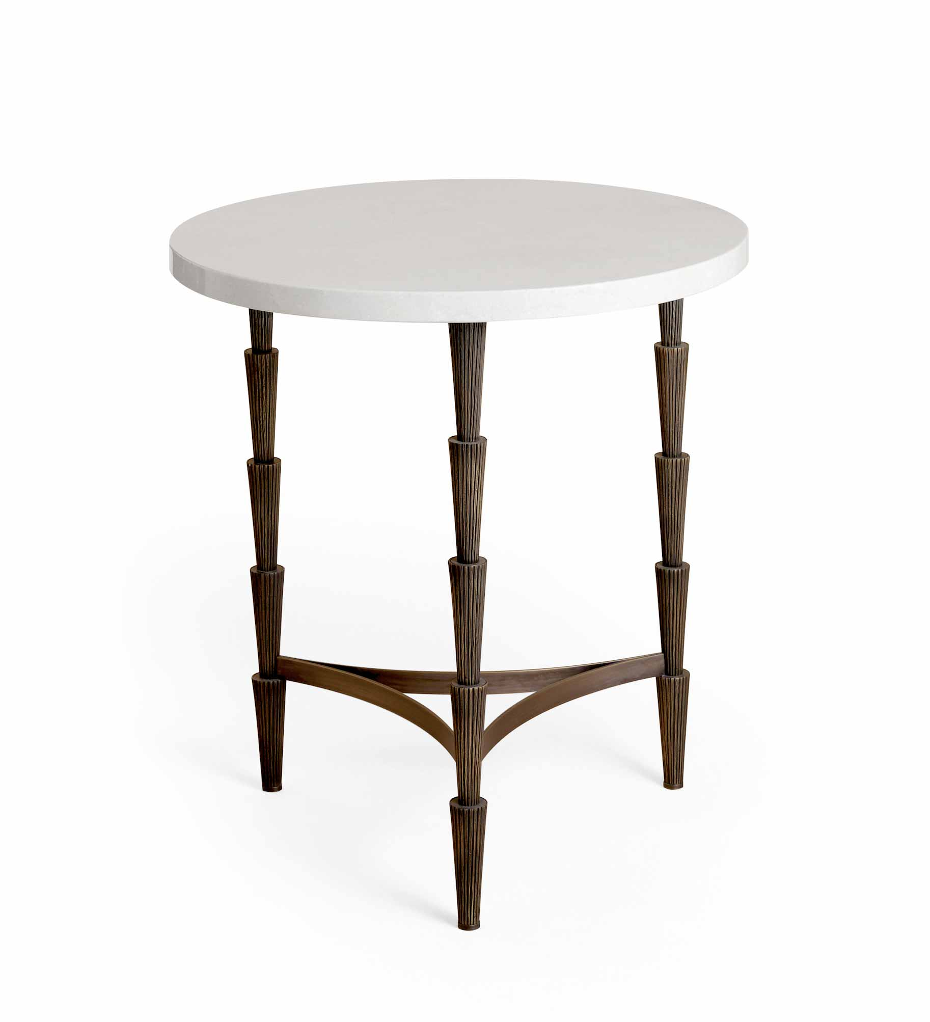 Guéridons & tables - 13514
