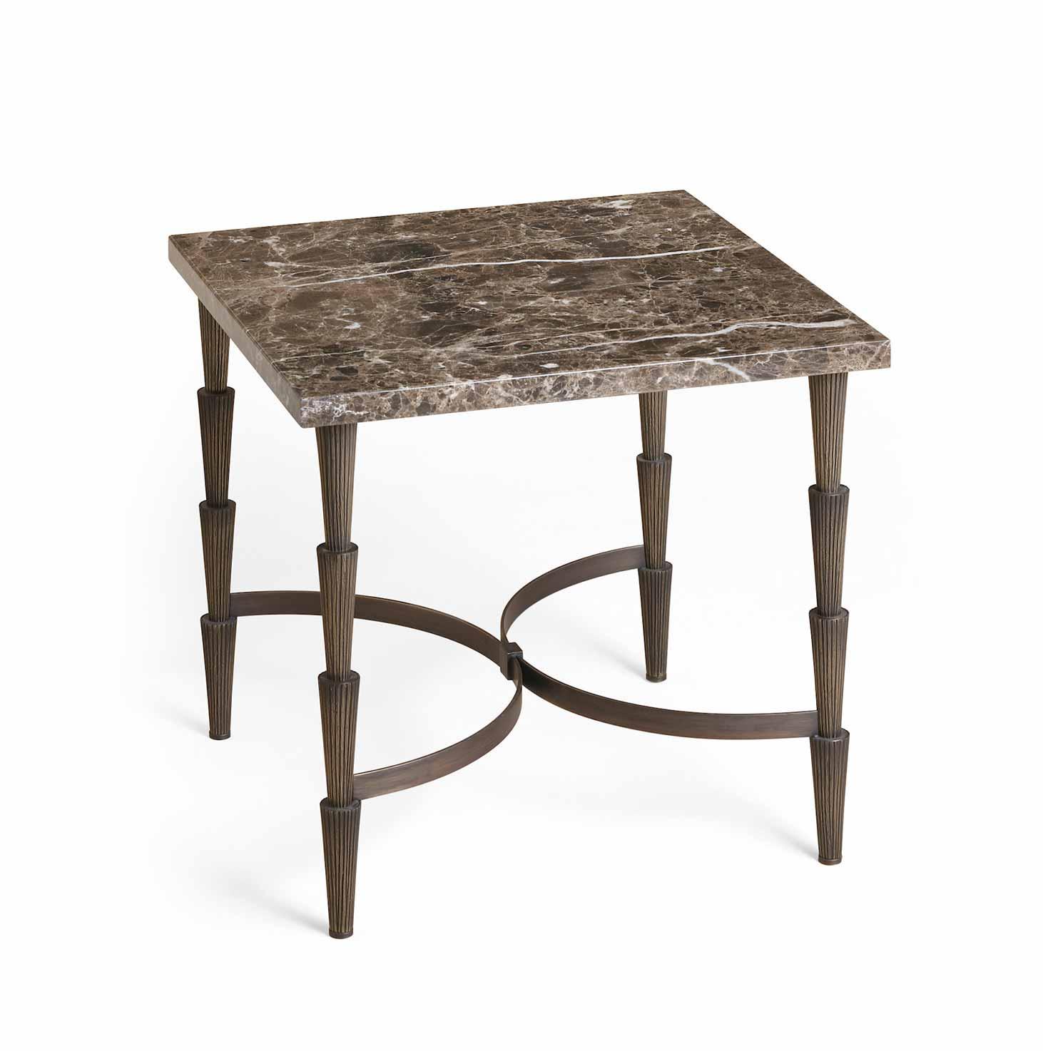 Gu�ridons & tables - 13515