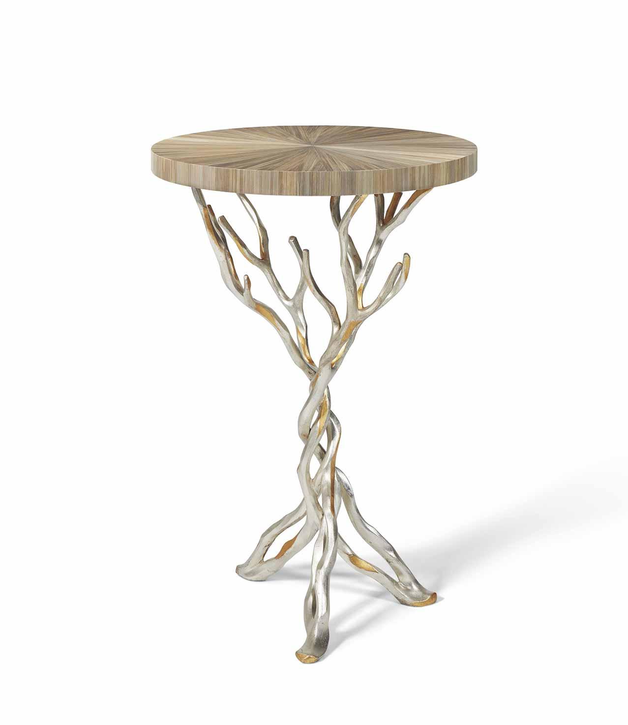 Guéridons & tables - 13556