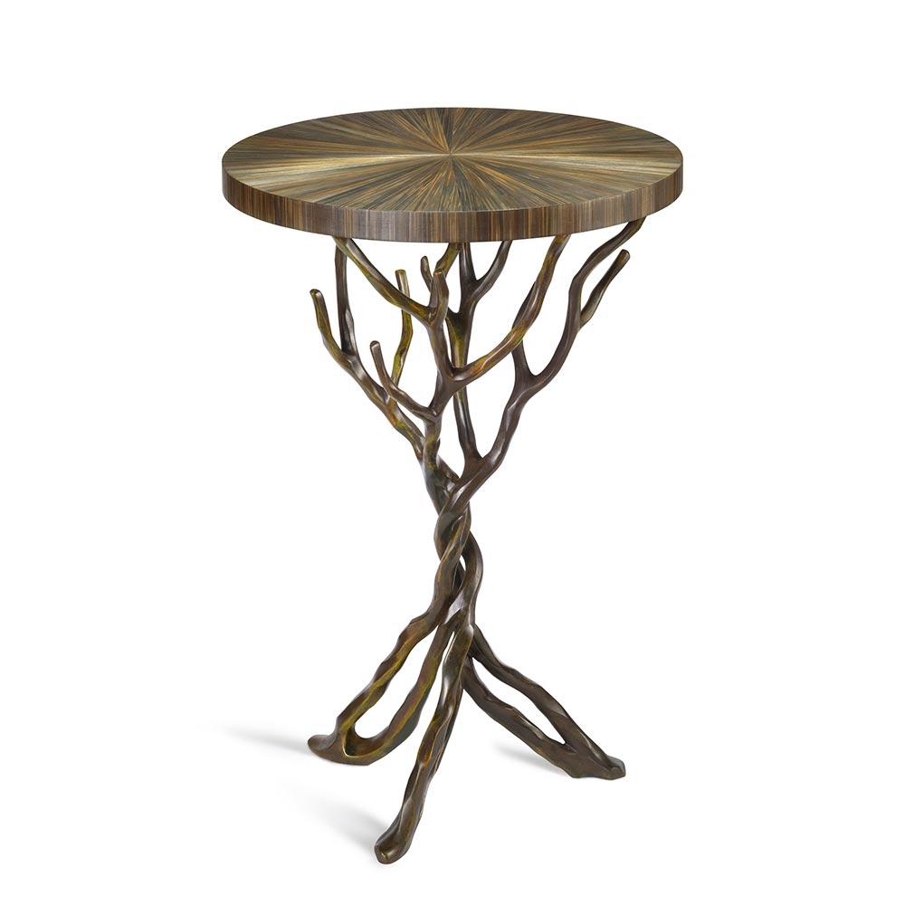 Guéridons & tables - 13556B