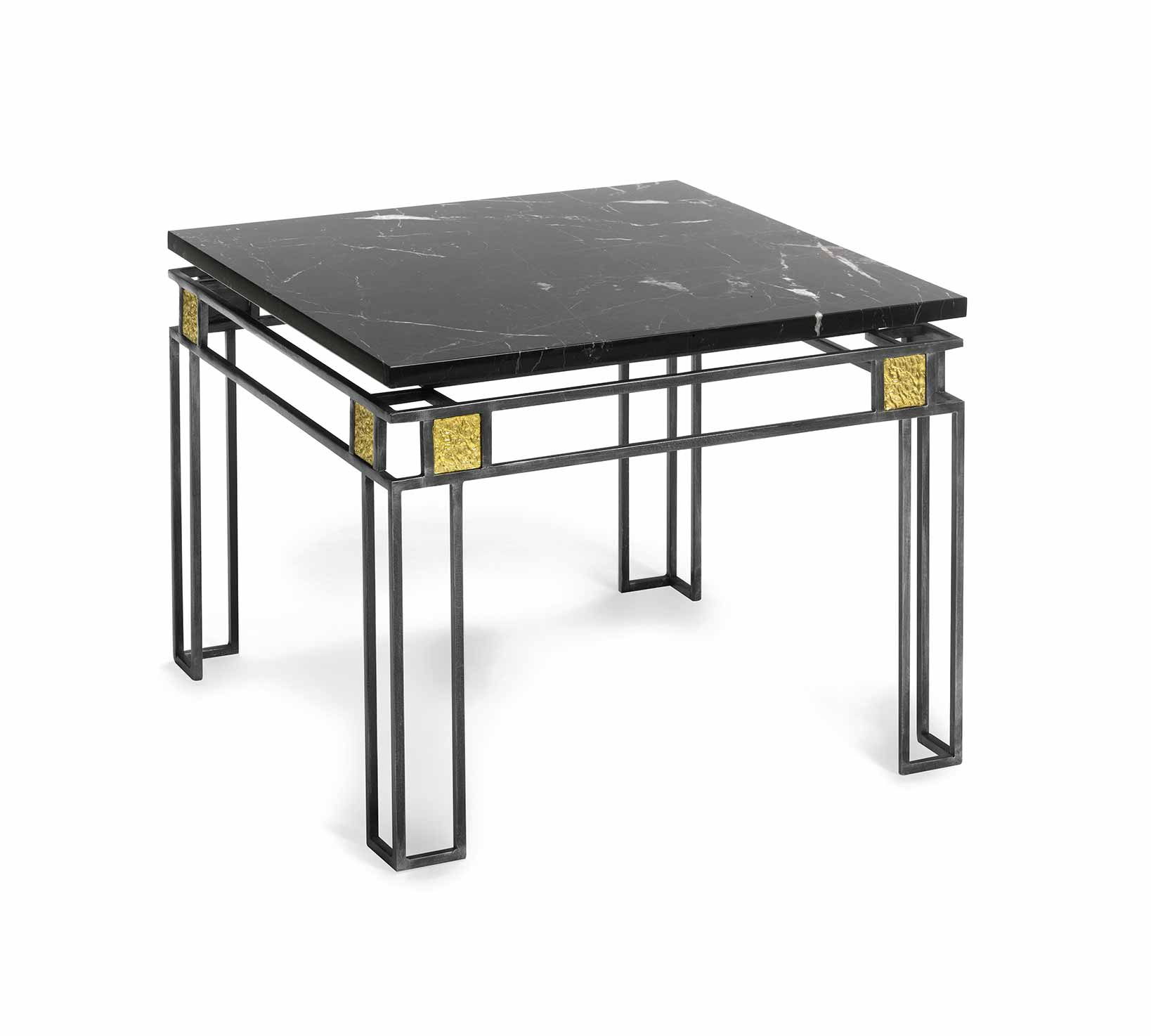 Guéridons & tables - 13629