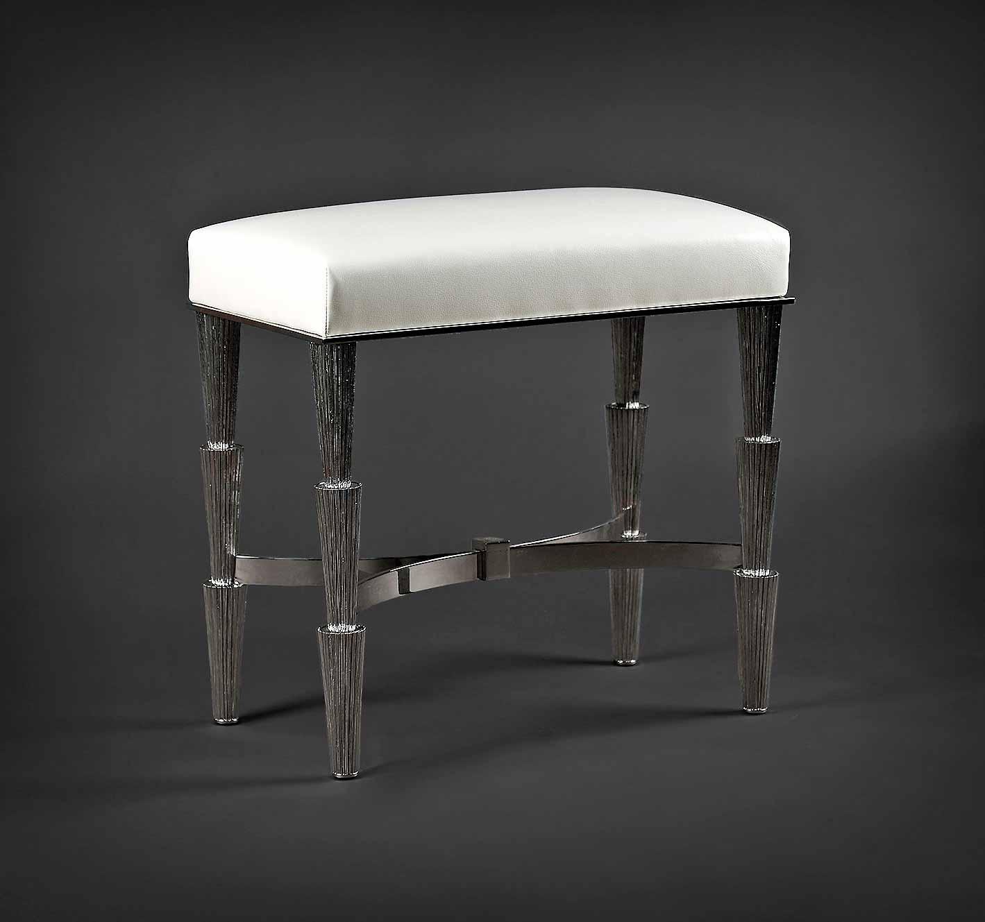Guéridons & tables - 13639