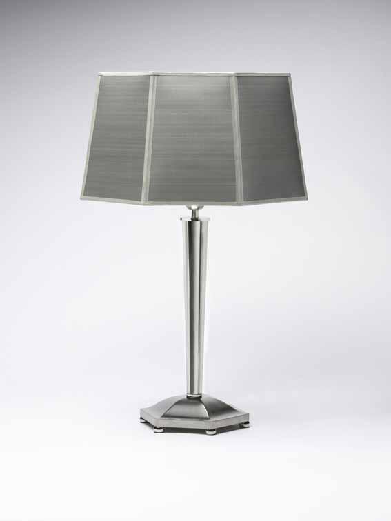 Lampes & lampadaires - 12258