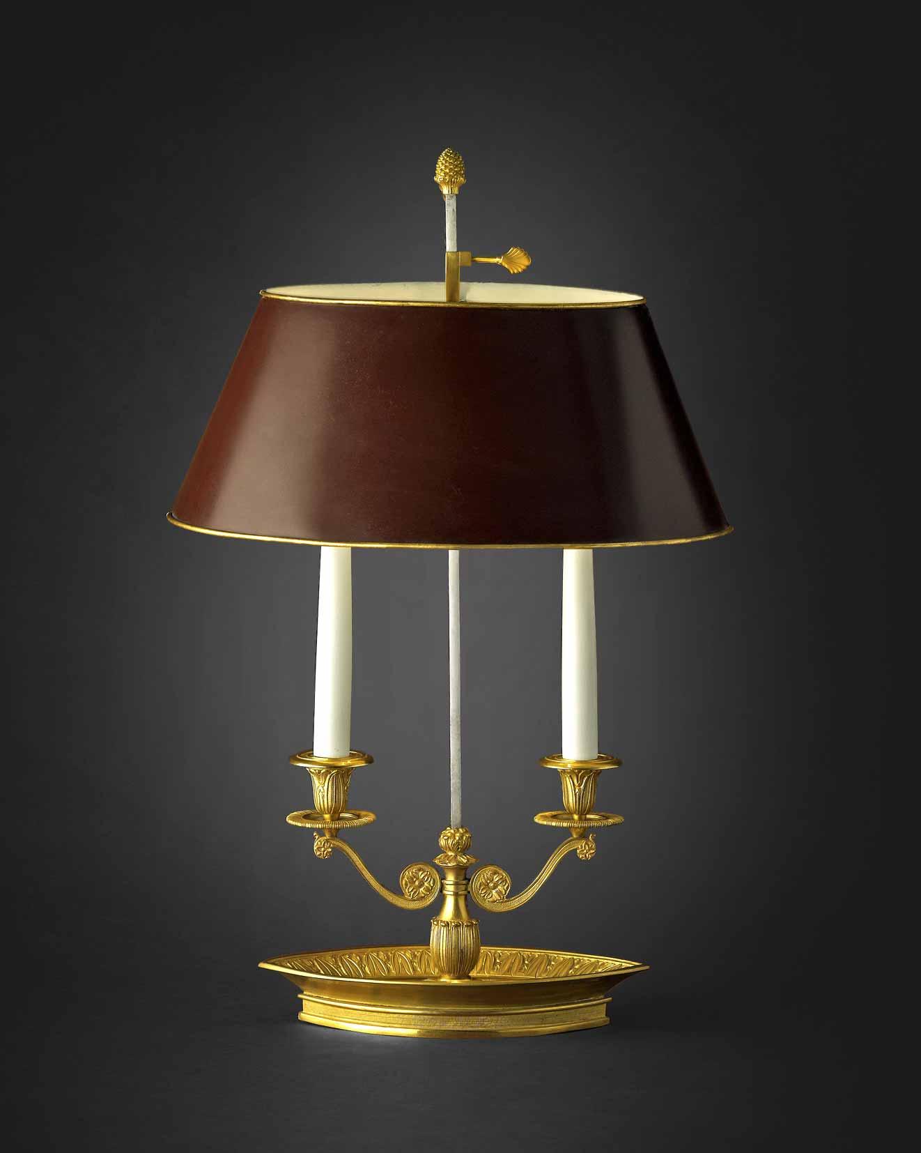 Lampes & lampadaires - 12755