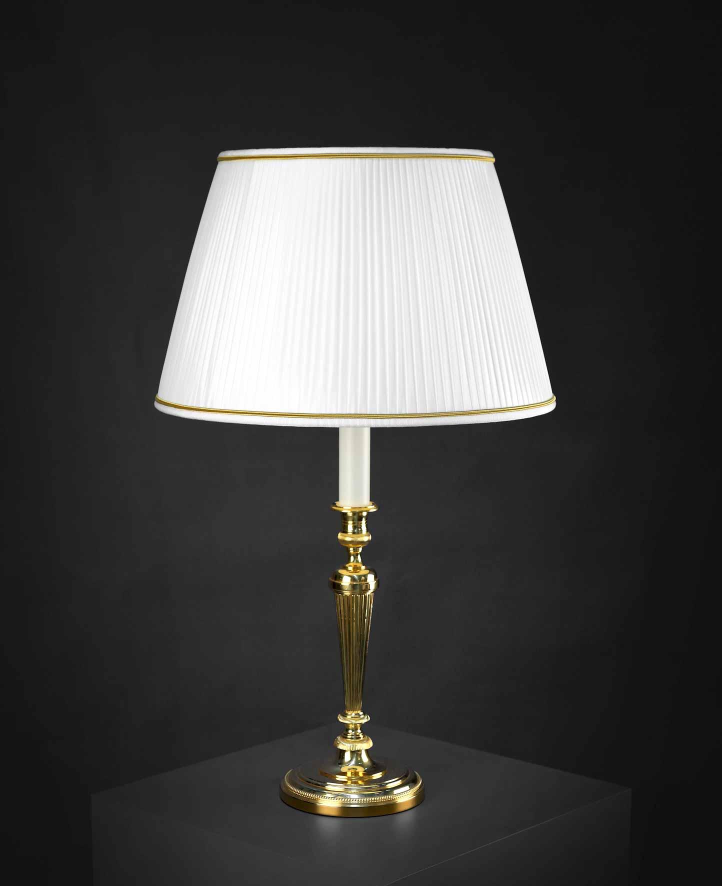 Lampes & lampadaires - 12896