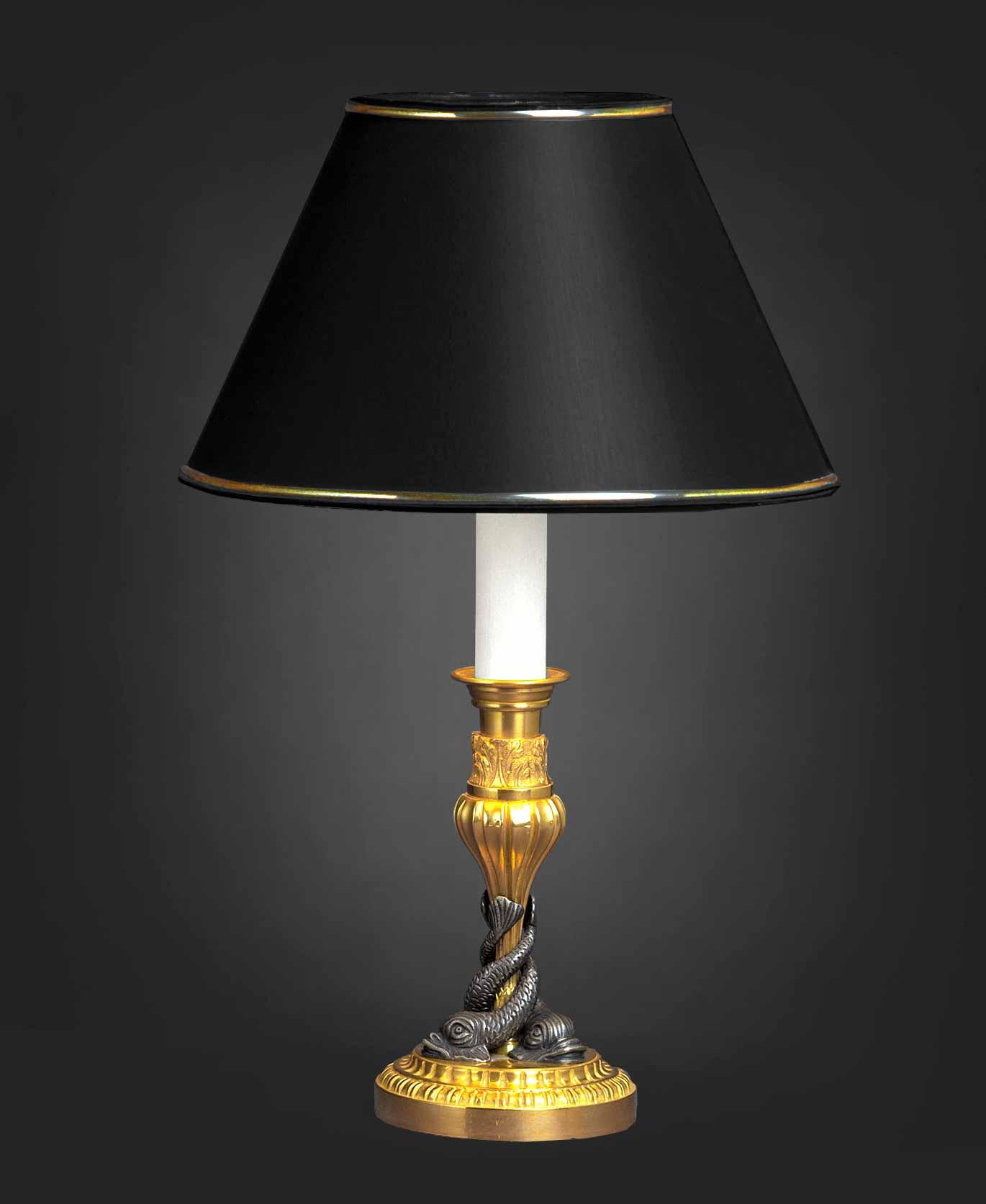Lampes & lampadaires - 13032
