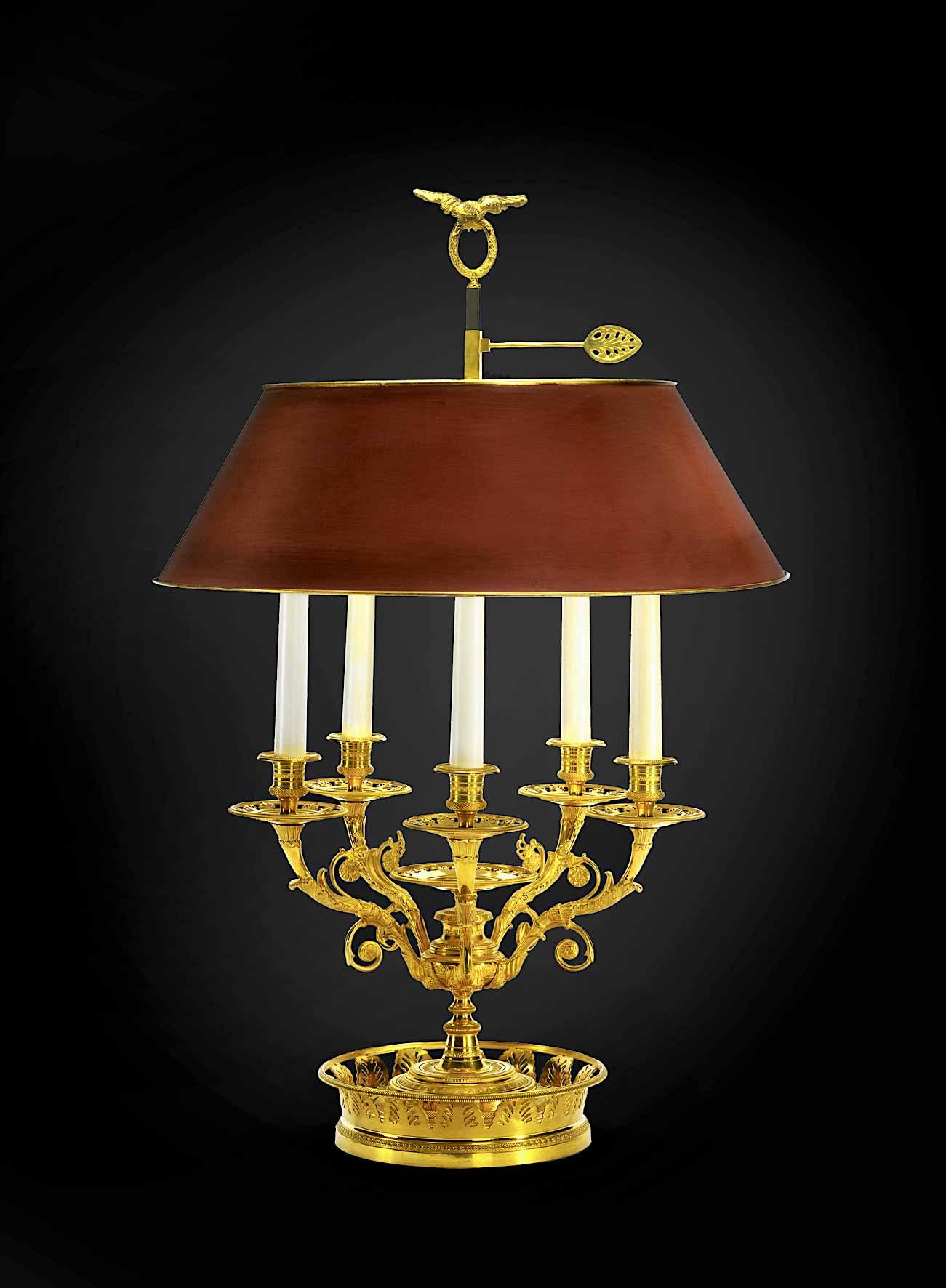 Lampes & lampadaires - 13074
