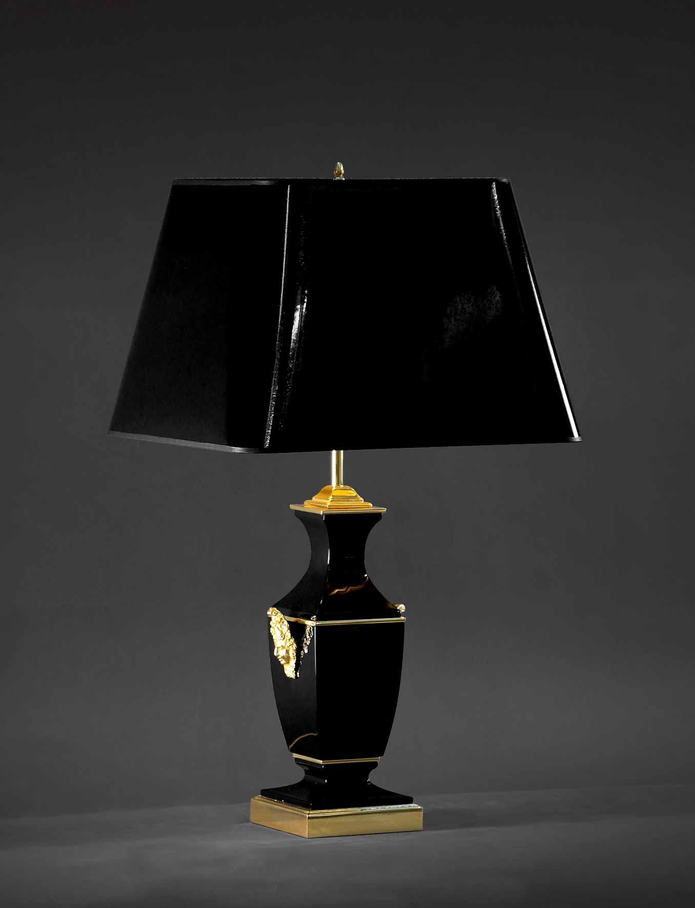 Lampes & lampadaires - 13220