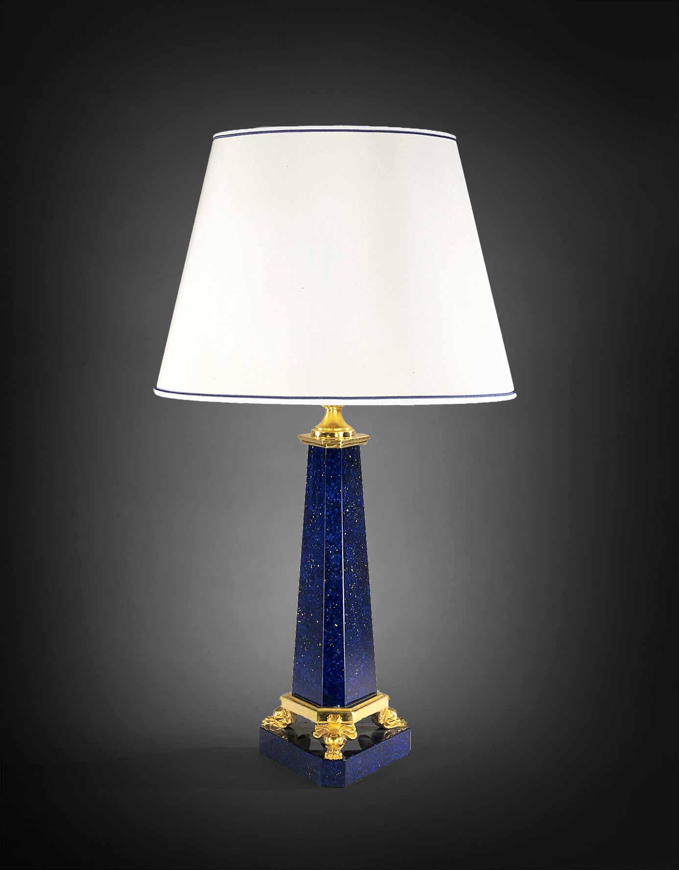 Lampes & lampadaires - 13221