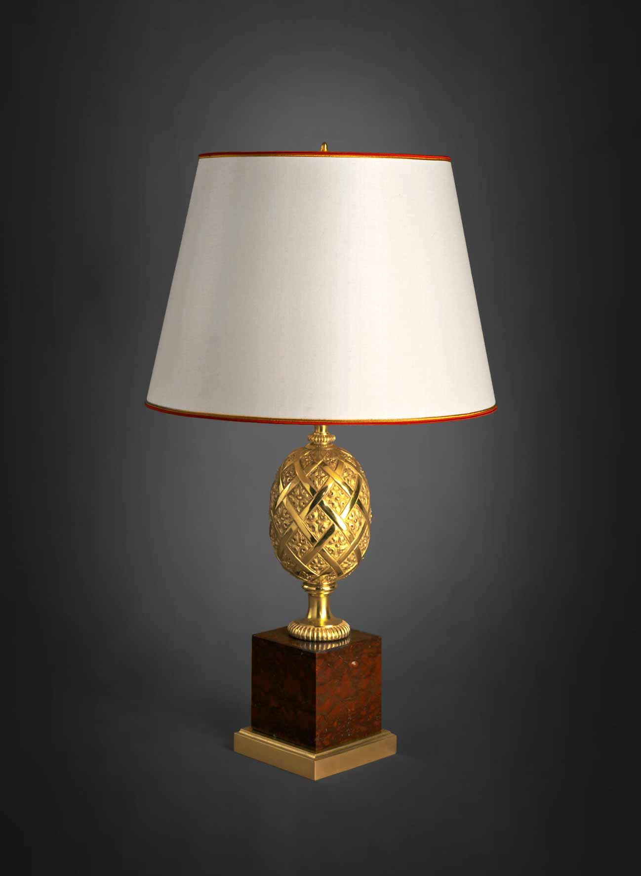 Lampes & lampadaires - 13222