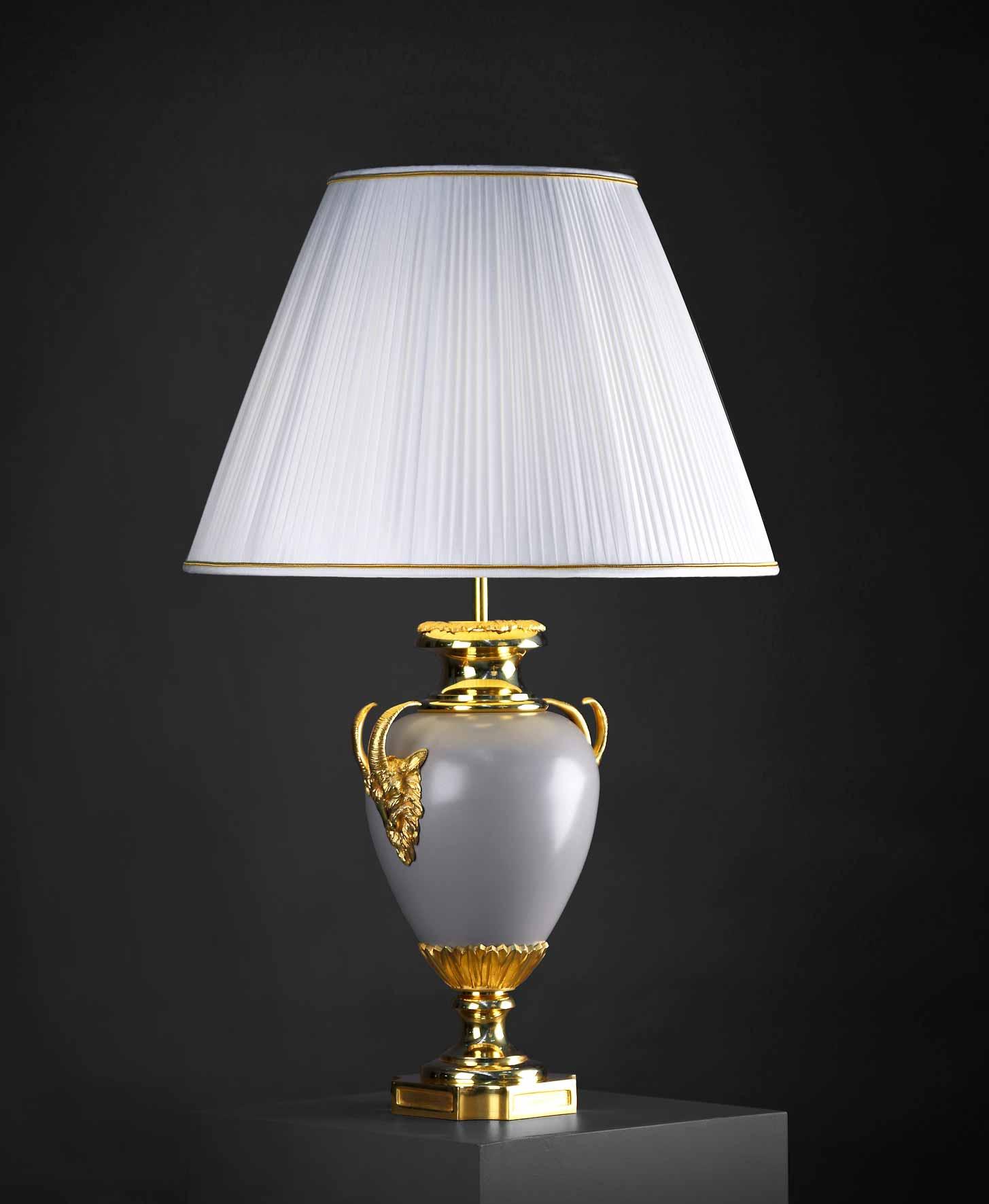 Lampes & lampadaires - 13251B