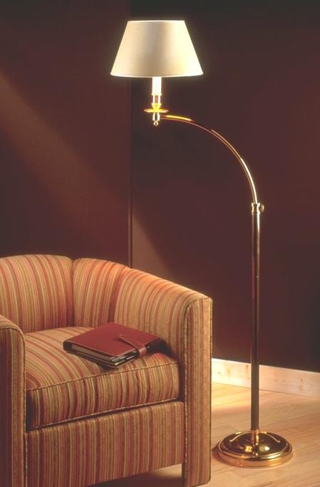 Lampes & lampadaires - 13371