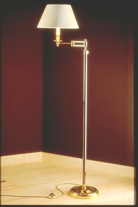 Lampes & lampadaires - 13372