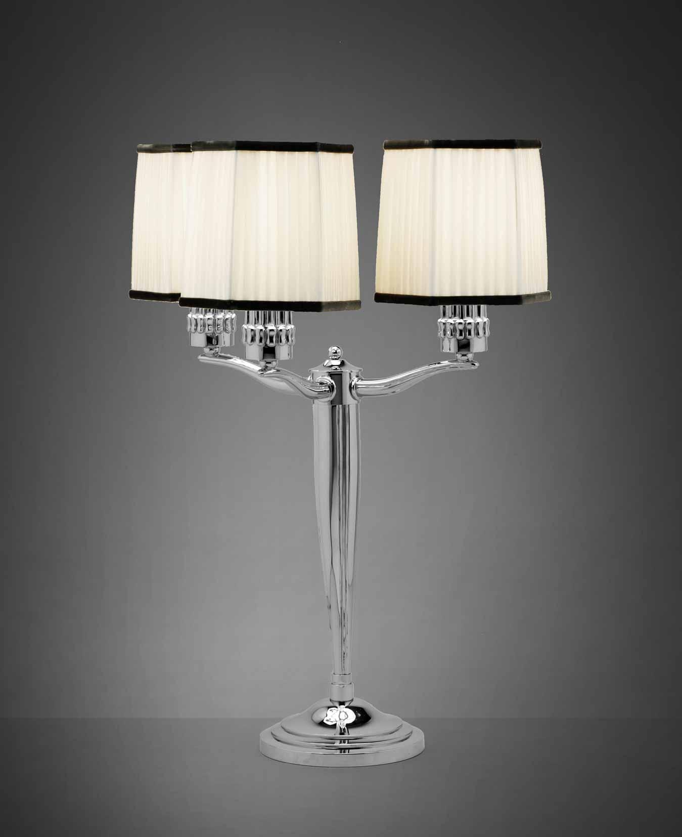 Lampes & lampadaires - 13425