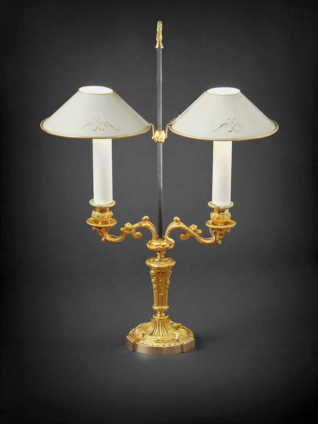 Lampes & lampadaires - 13493