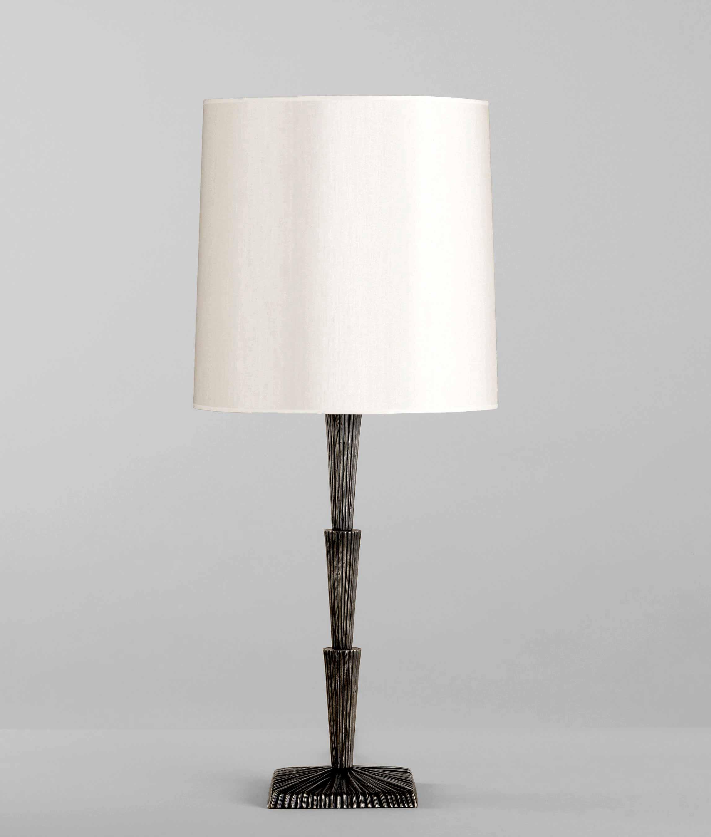 Lampes & lampadaires - 13511B