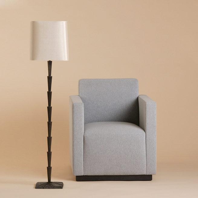 Lampes & lampadaires - 13512B