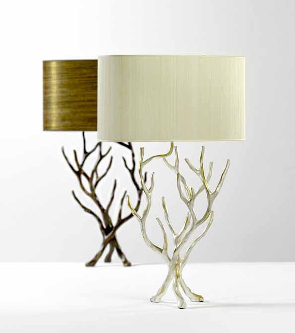 Lampes & lampadaires - 13555