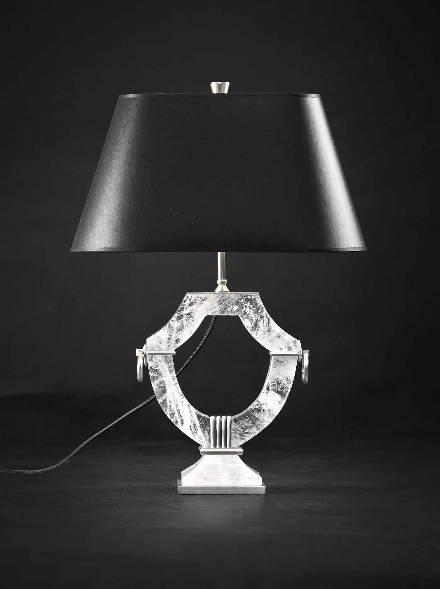 Lampes & lampadaires - 13674