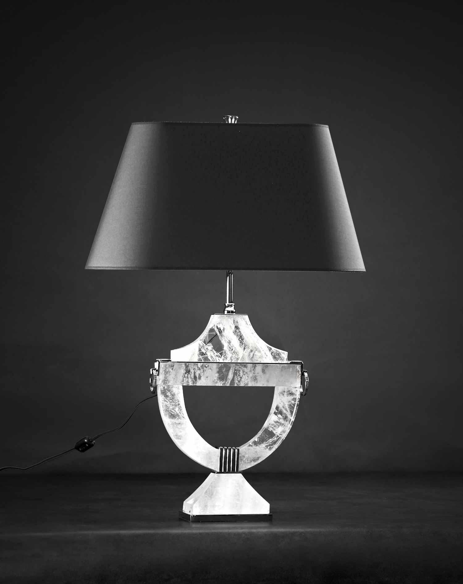 Lampes & lampadaires - 13675