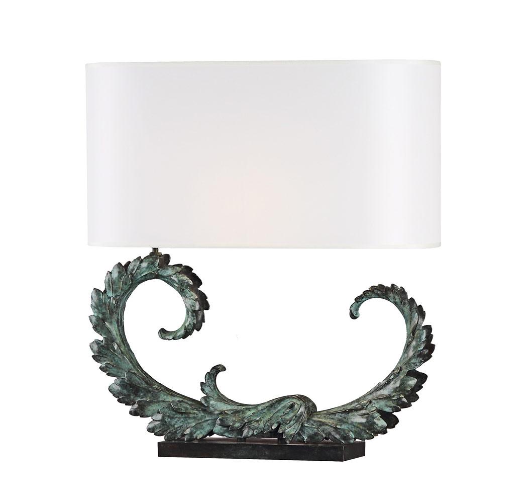 Lampes & lampadaires - 13681
