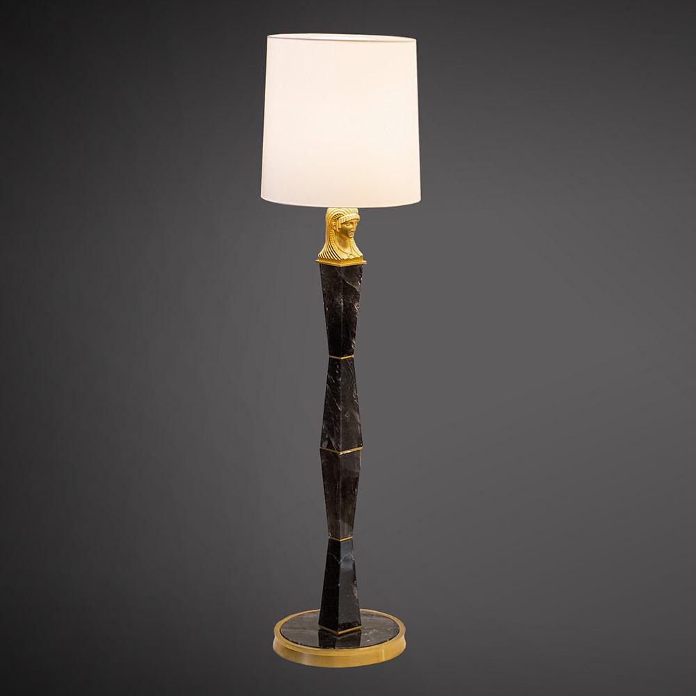 Lampes & lampadaires - 13682