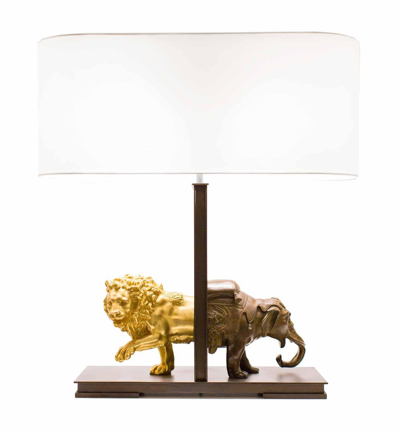 Lampes & lampadaires - 13690