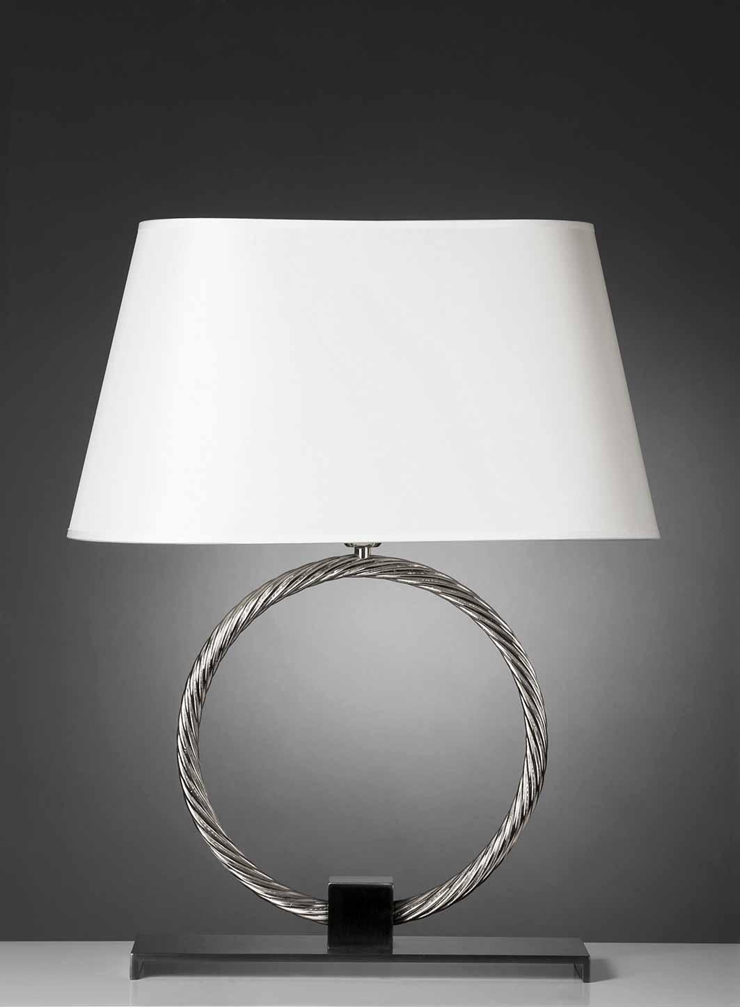 Lampes & lampadaires - 13696