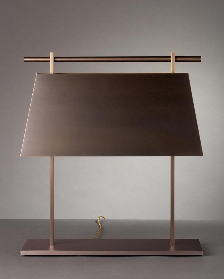Lampes & lampadaires - 13749
