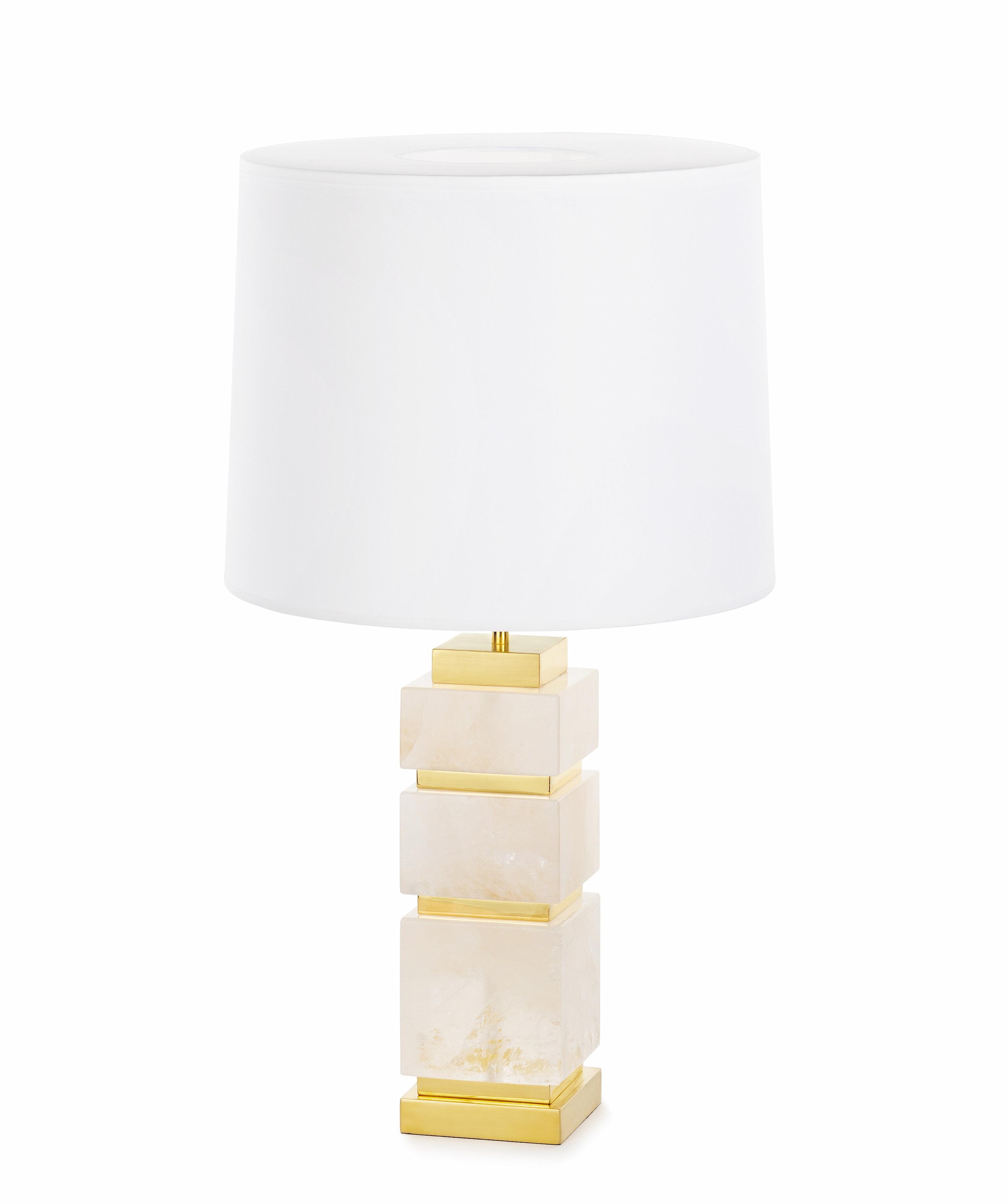 Lampes & lampadaires - 13753