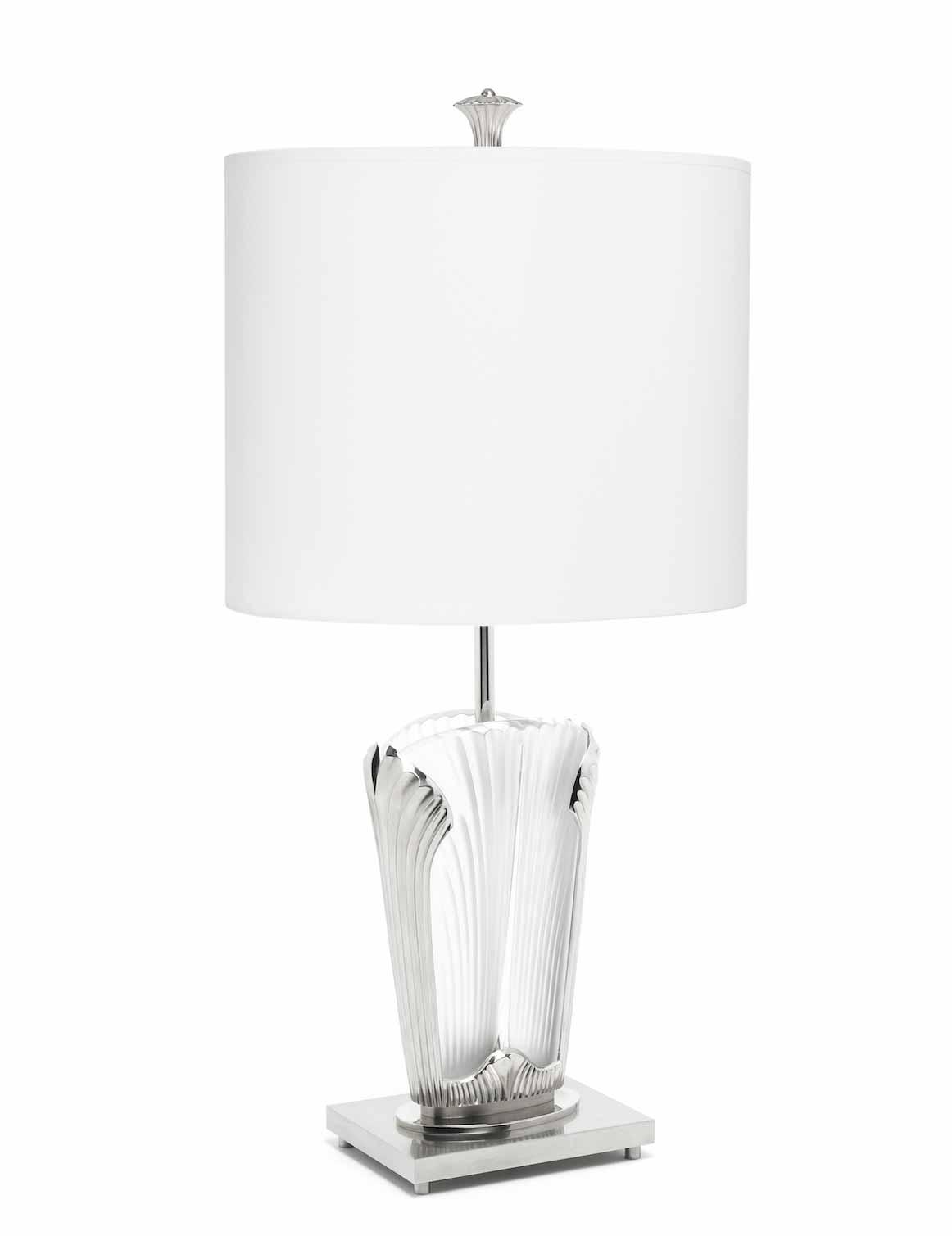 Lampes & lampadaires - 13774