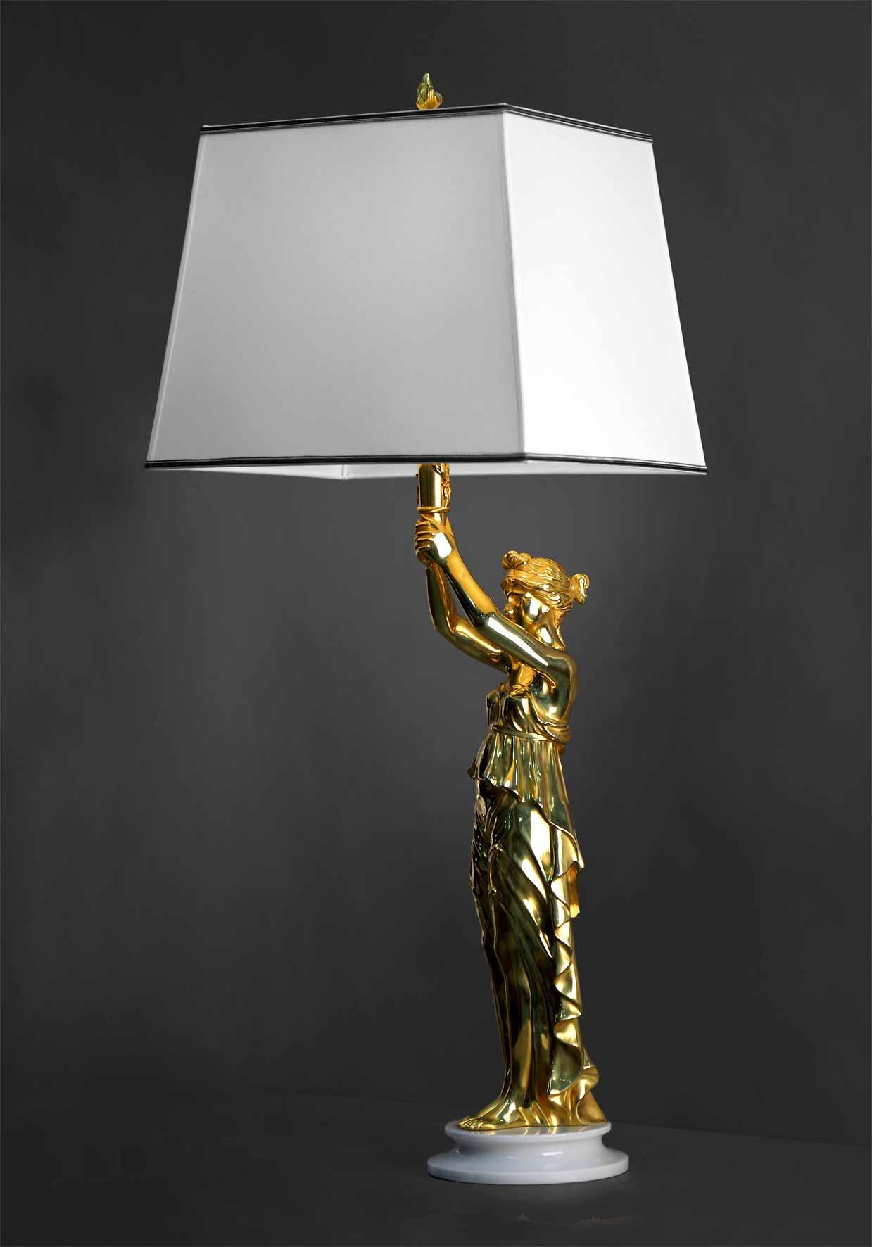 Lampes & lampadaires - 13789