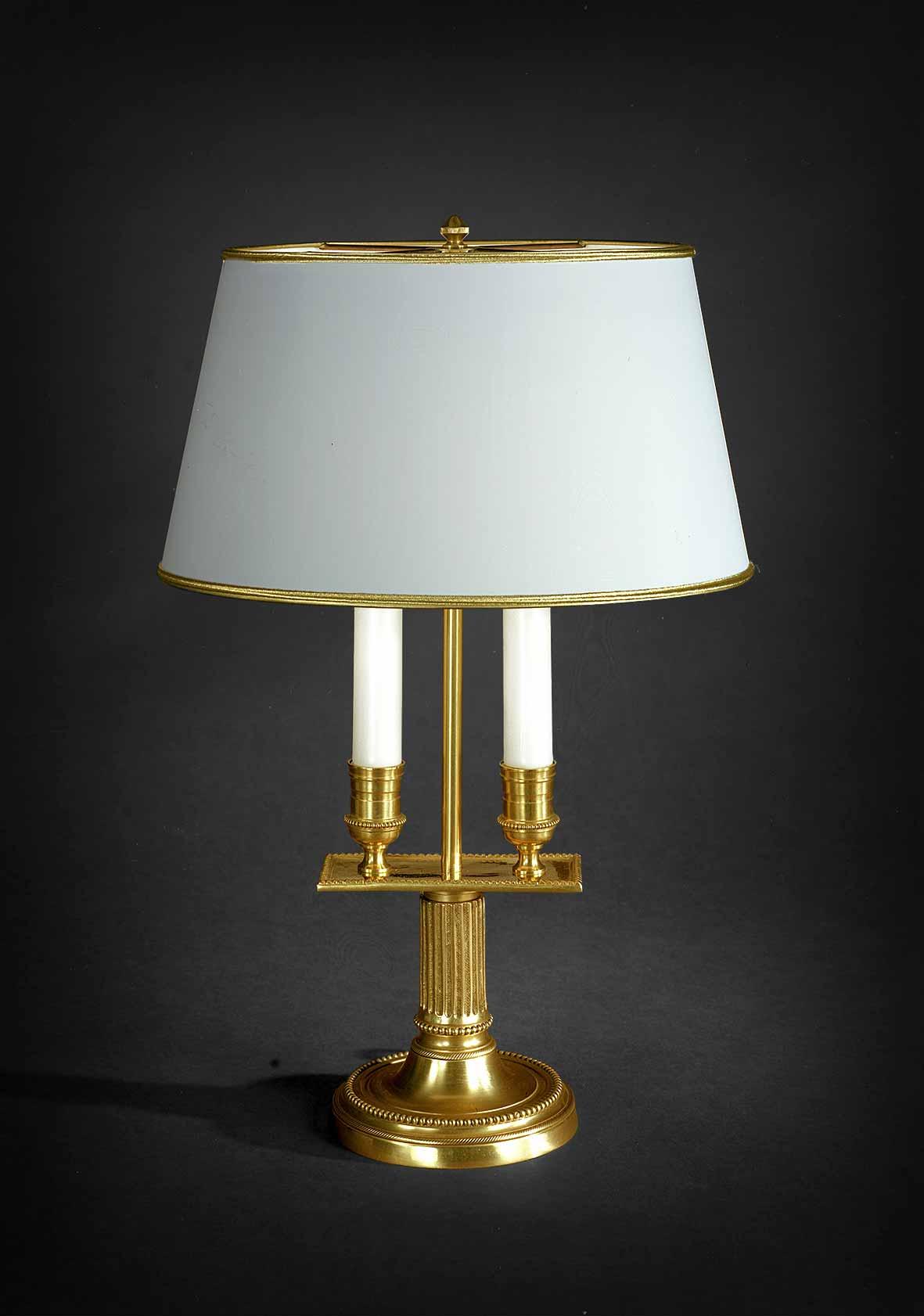 Lampes & lampadaires - 1693