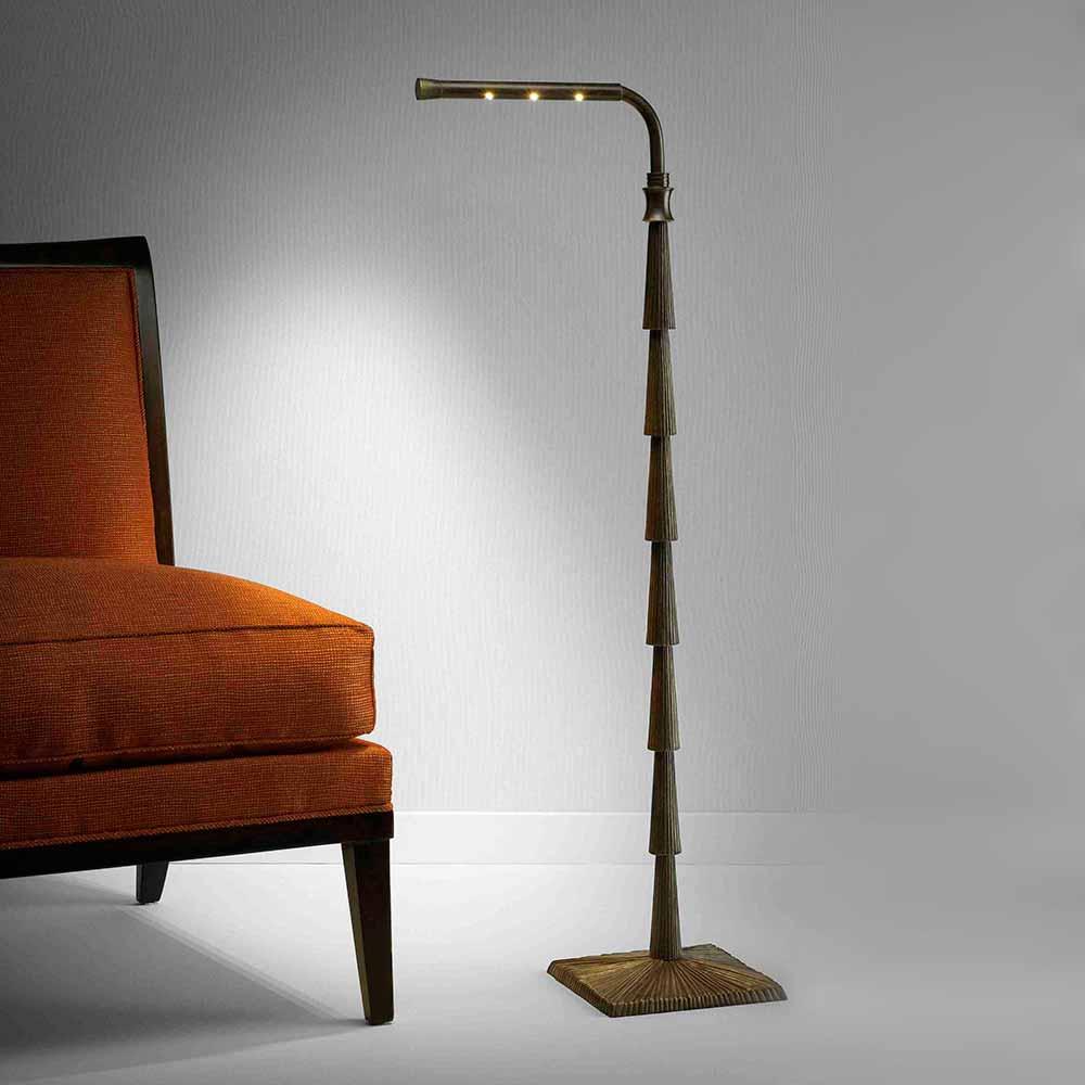 Lampes & lampadaires - 13560