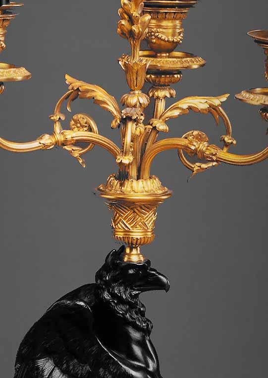 Lampes & lampadaires - 13367