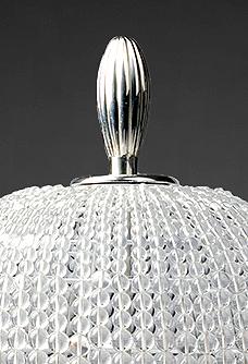 Lampes & lampadaires - 13535