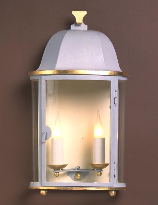 Lanternes Extérieures - 12886