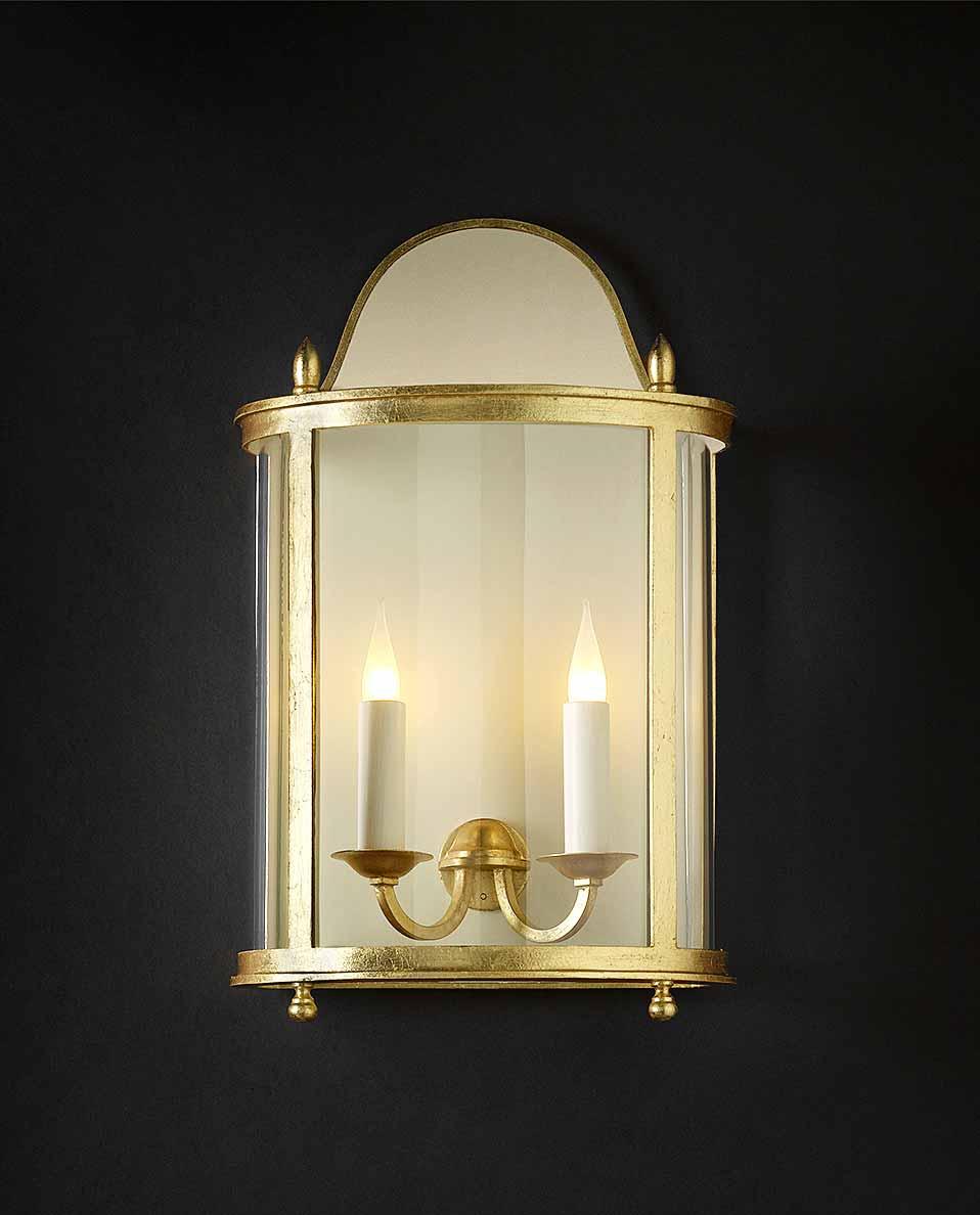 Lanternes & demi-lanternes - 12681