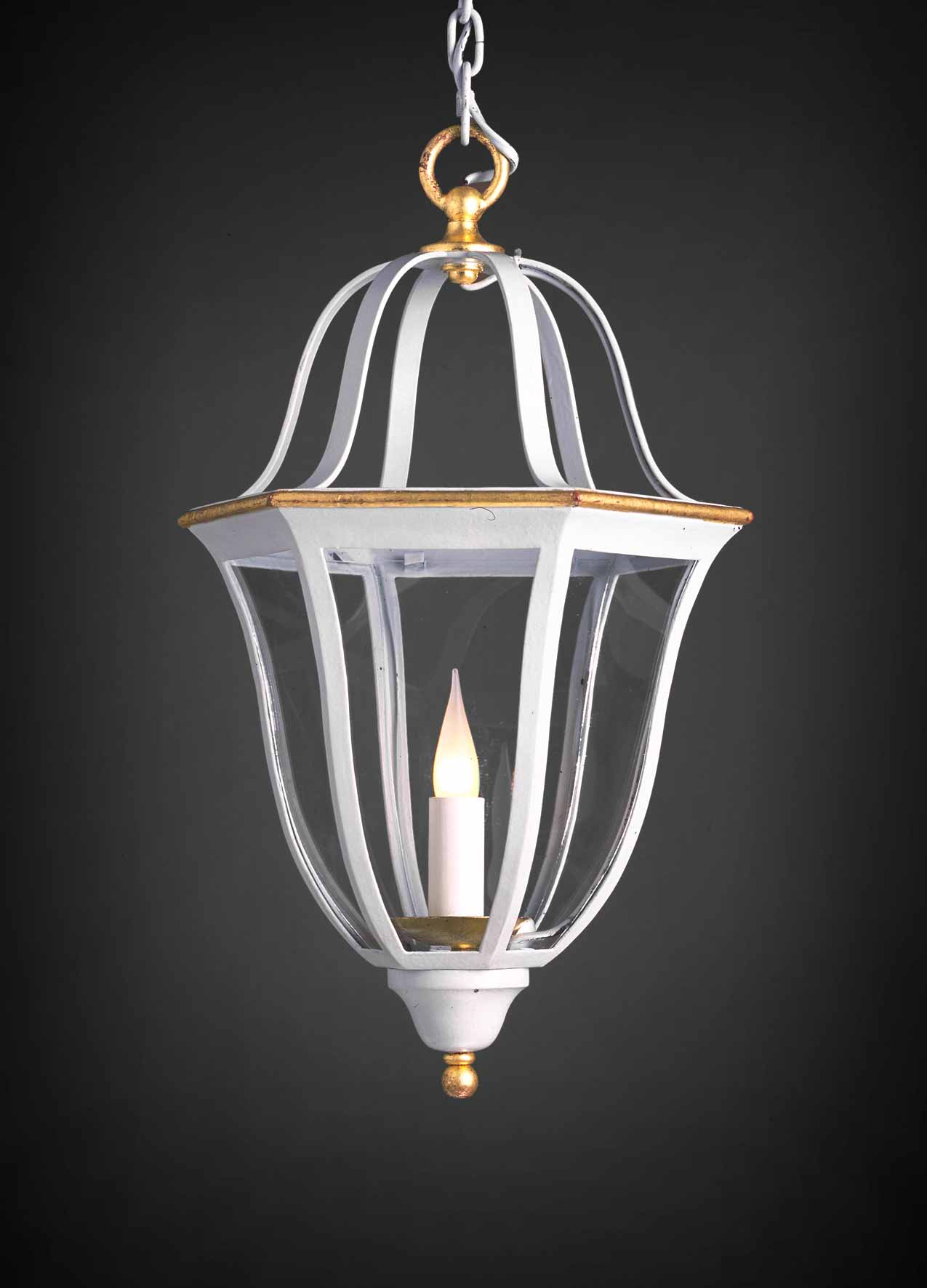 Lanternes & demi-lanternes - 12965