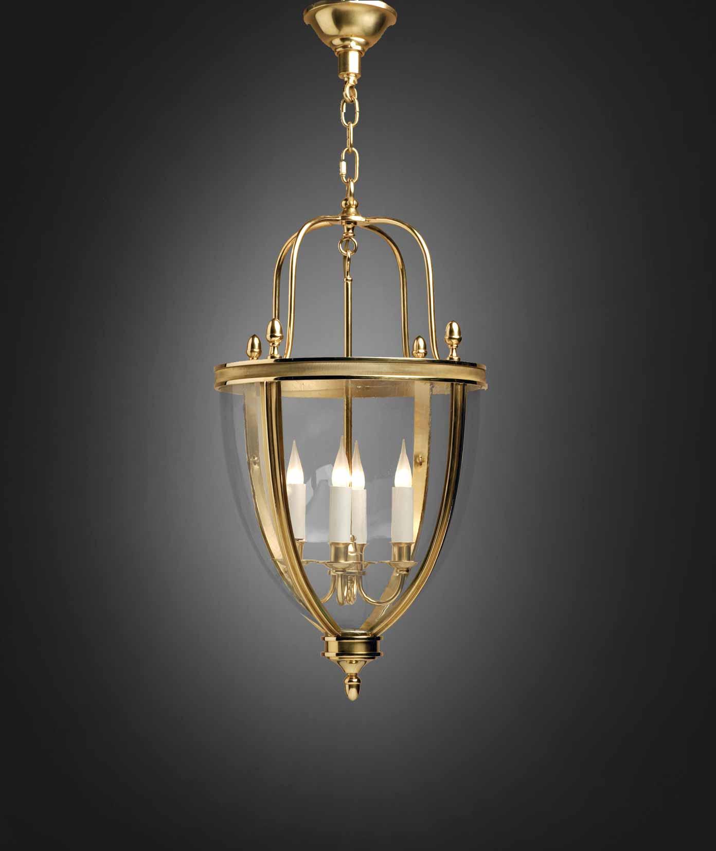 Lanternes & demi-lanternes - 12992