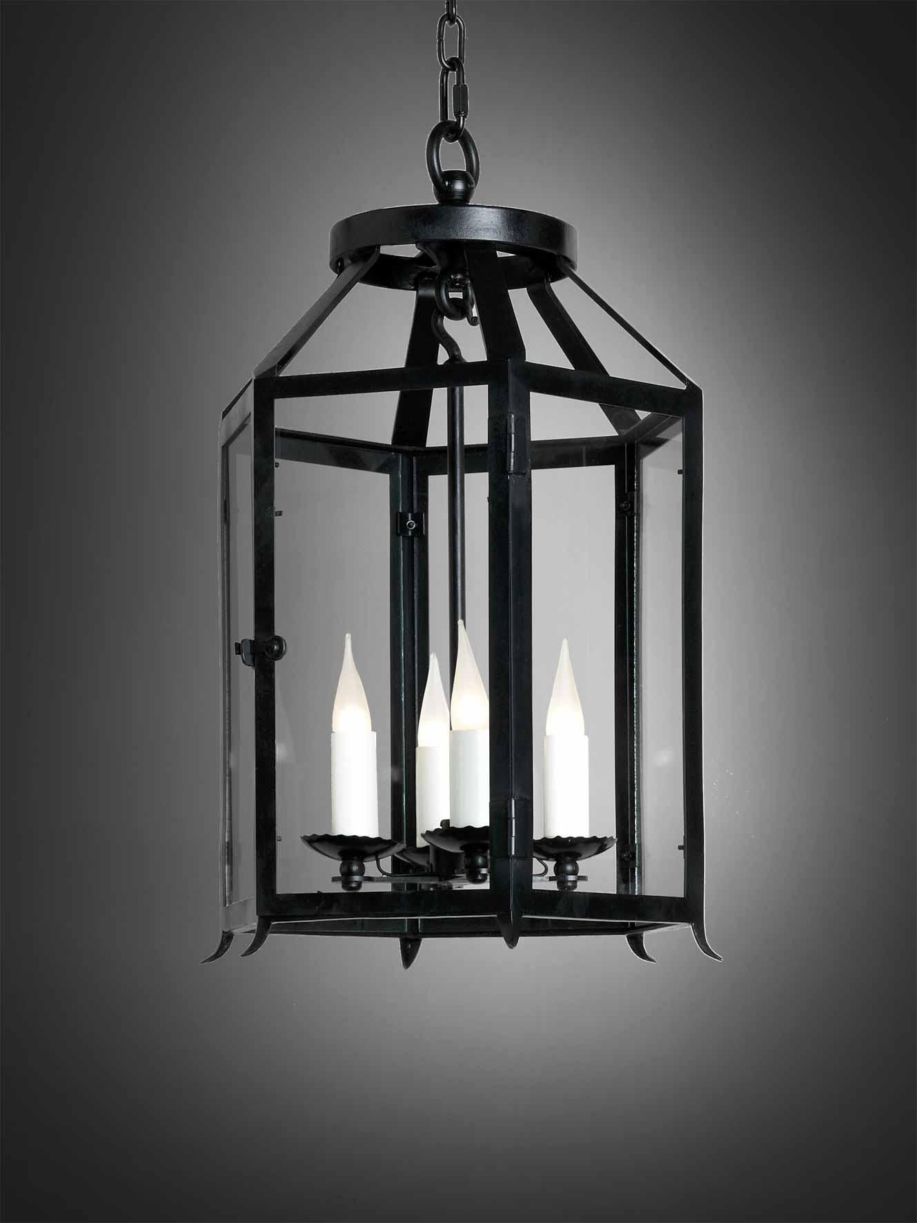 Lanternes & demi-lanternes - 13073
