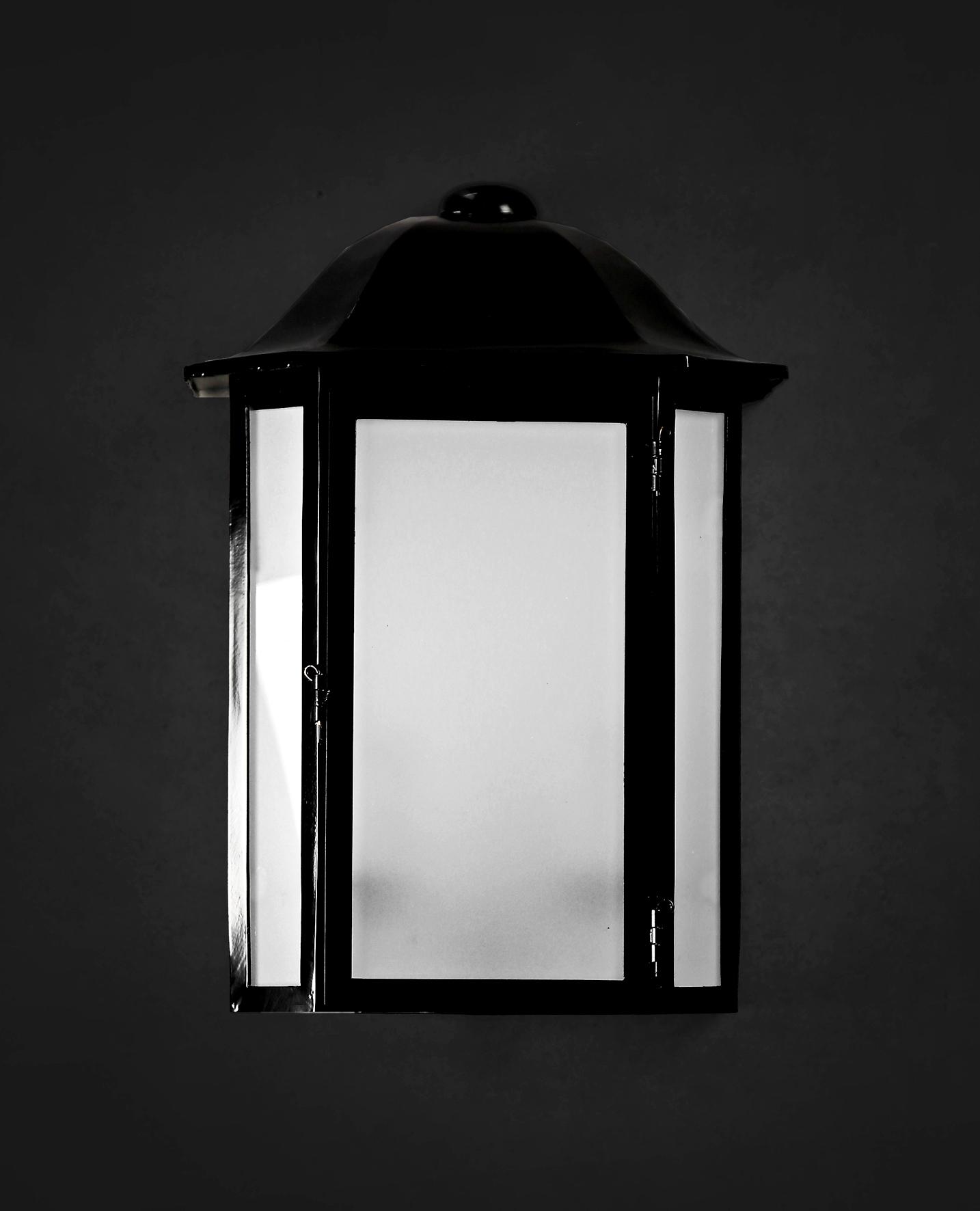 Lanternes Extérieures - 13153