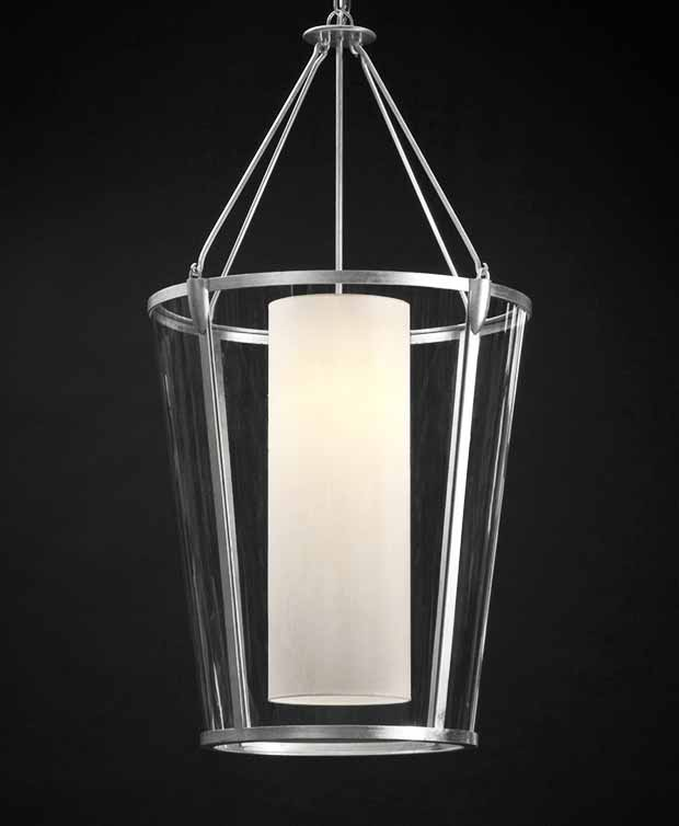 Lanternes & demi-lanternes - 13390B