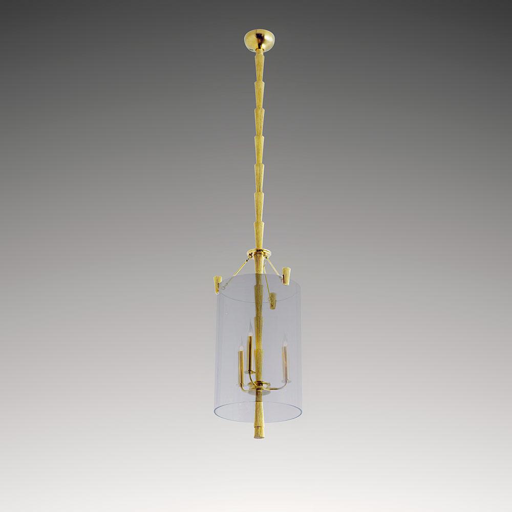 Lanternes & demi-lanternes - 13557