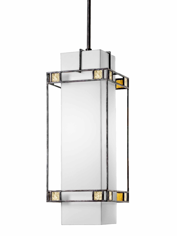 Lanternes & demi-lanternes - 13563