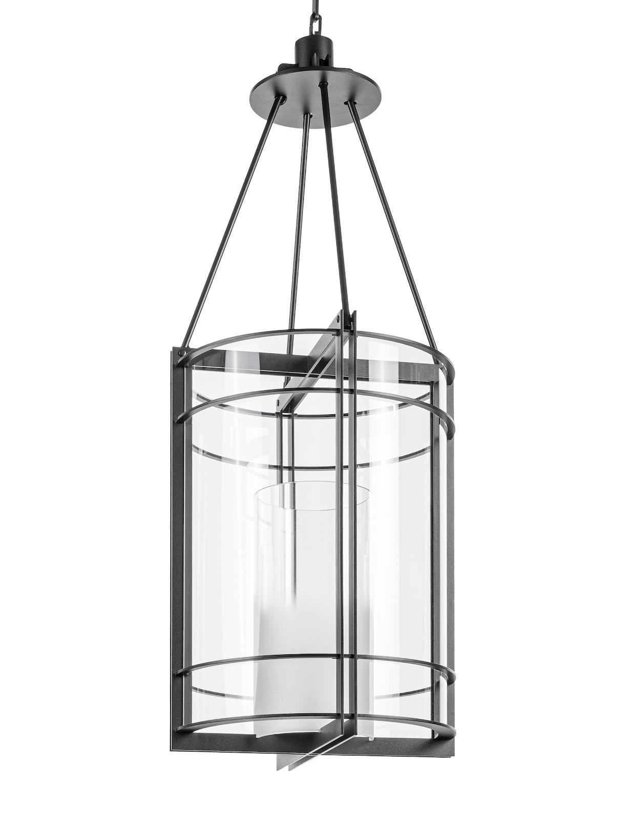 Lanternes & demi-lanternes - 13626B